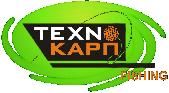 Logo-Tehnokarp