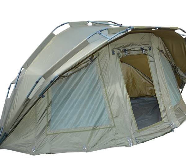 carp-expedition-bivvy-2-1