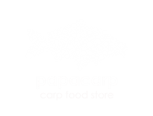 papacarp